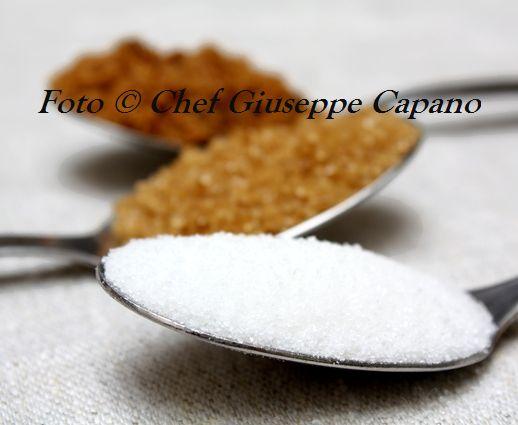 Zuccheri 518