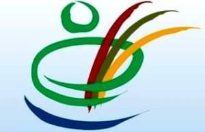 Particolare Logo dieta mediterranea 318
