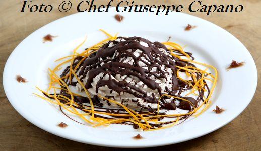 Crema soffice di castagne e cioccolato 518