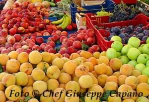 Frutta mercato 518