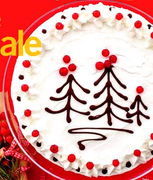 Cover 12-2015 particolare torta 518