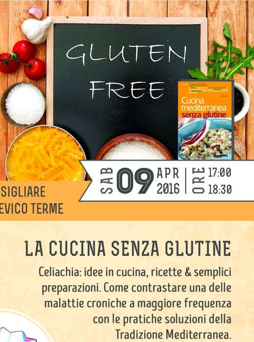 locandina-cucina-autore particolare glutine in lungo 518