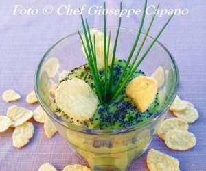Gazpacho festa 518