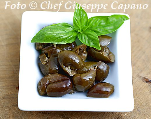 olive-verdi-schiacciate-518