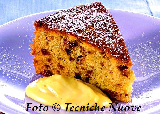 pandolce-di-uvetta-con-crema-alla-vaniglia-518