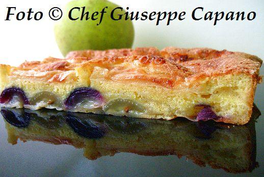 torta-di-mele-con-uva-sorpresa-518