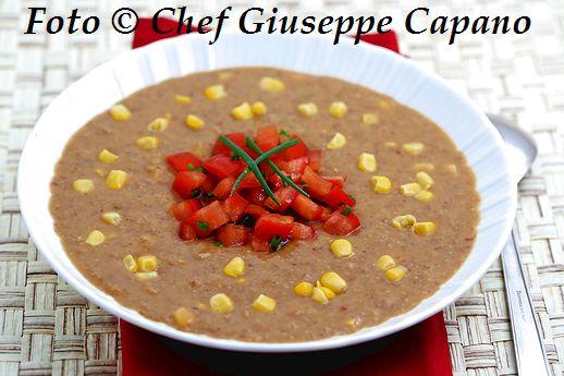 zuppa-cremosa-di-mais-e-fagioli-al-peperoncino-518