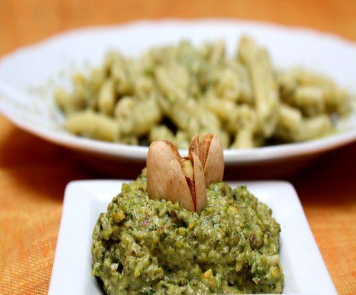 Ricetta vegetariana ricette pagina 205 di 477 cucina naturale