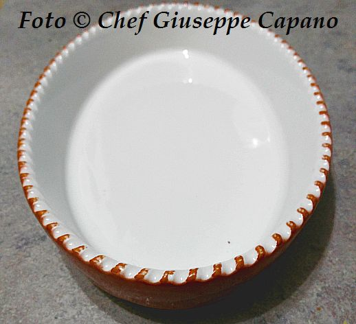 pirofila-piccola-terracotta-ovale-518