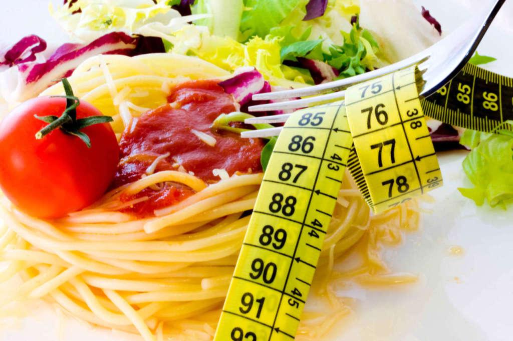dieta leggera puoi mangiare risotto