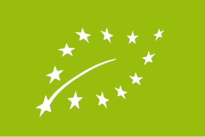 Nuovo Logo Per I Prodotti Biologici Cucina Naturale