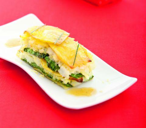 Vigilia a basso costo cucina naturale - Cucina a basso costo ...