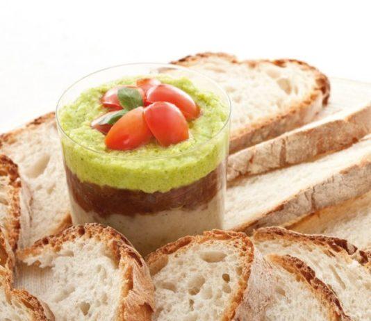 Ricette con il crescione archivi cucina naturale - Crescione ricette cucina ...