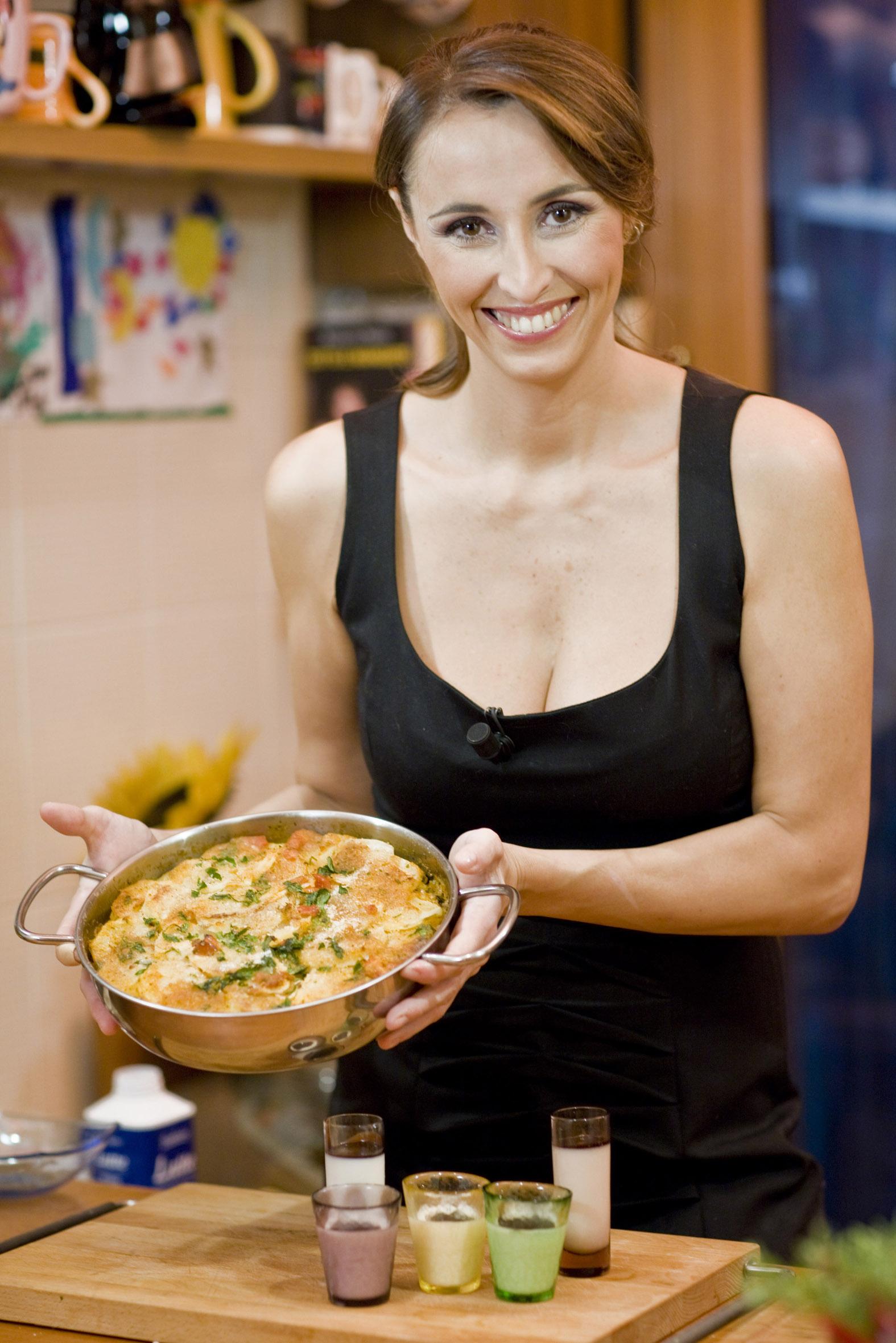 Dalla mia cucina in un minuto e mezzo cucina naturale - Appunti dalla mia cucina ...