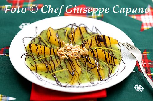 dessert-di-kiwi-e-arancia-518