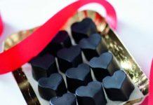 cuori_di_cioccolato_acero
