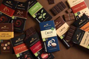 Altromercato_cioccolato Mascao