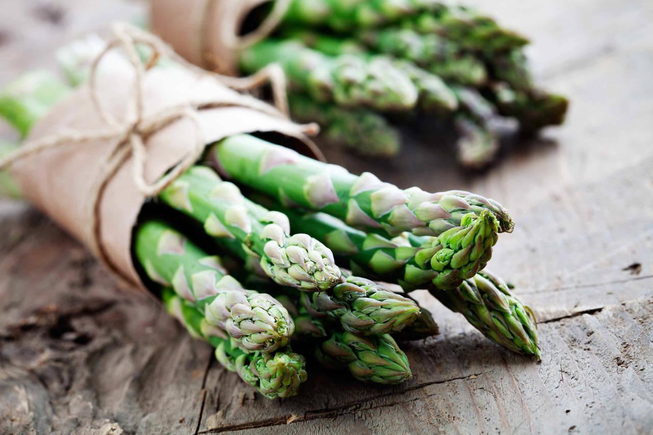 Fiera dell'asparago (FE)