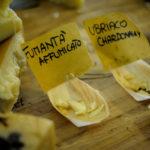 formaggioinvilla 2017