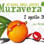 muraverasagra2017