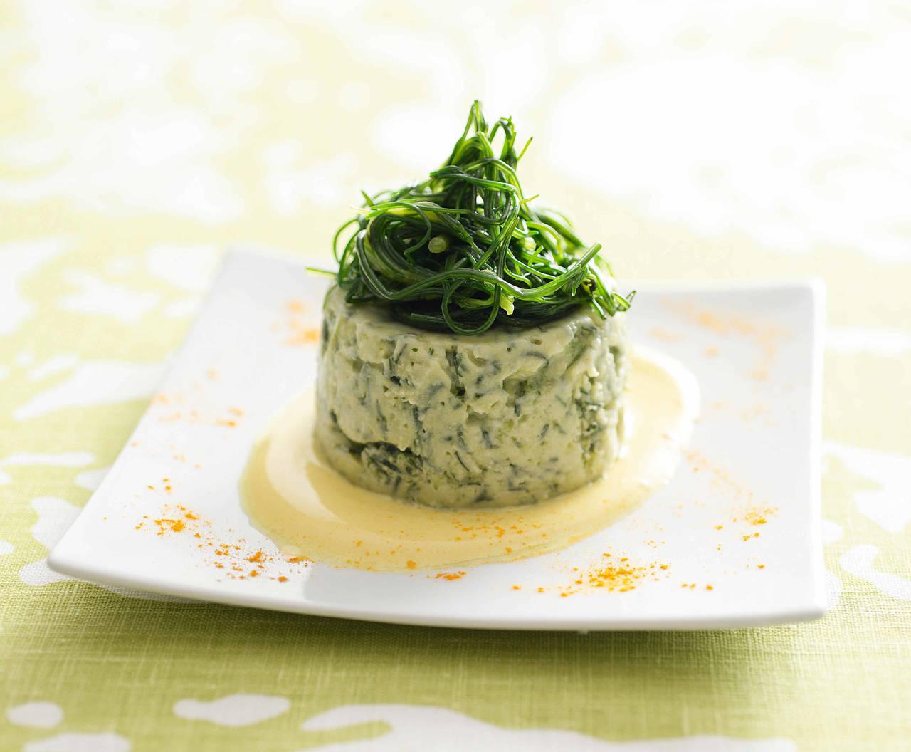 Ricette risotti alta cucina ricette popolari sito culinario for Ricette alta cucina italiana