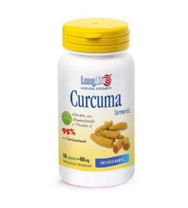 curcuma phoenix