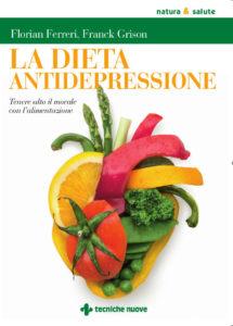 la dieta antidepres