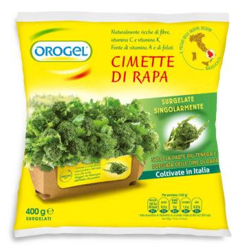 te de perejil para el acido urico tomate de arbol contiene acido urico porque se hace el acido urico