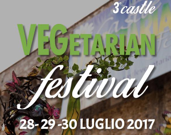 Festival vegetariano (SP)