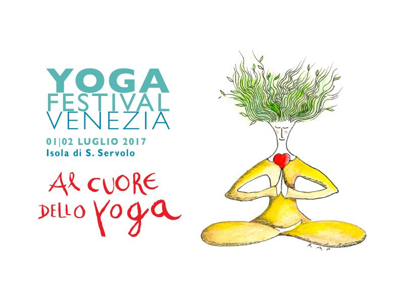 YogaFestival (VE)