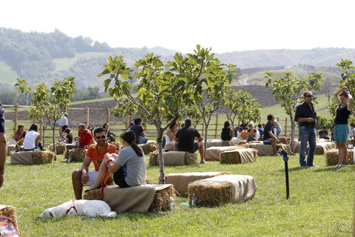 Rural Festival (PR)