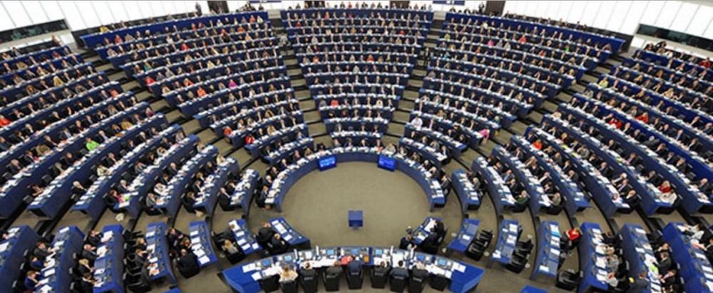 Il parlamento europeo si pronuncia oggi sul rinnovo dell for Oggi in parlamento
