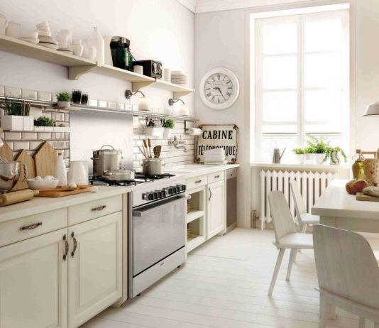 cucine - Cucina Naturale