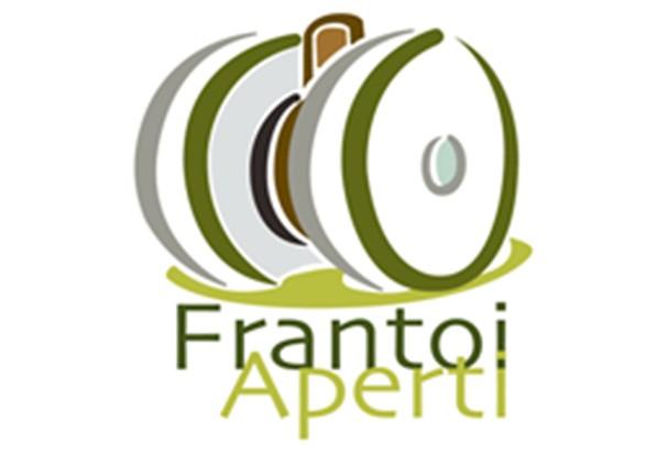 Frantoi aperti in Umbria (PG)