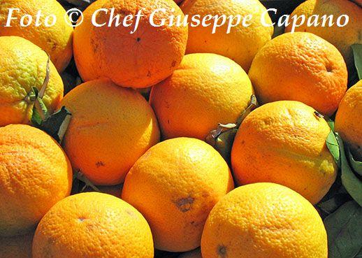 Arance mercato soverato bis 518