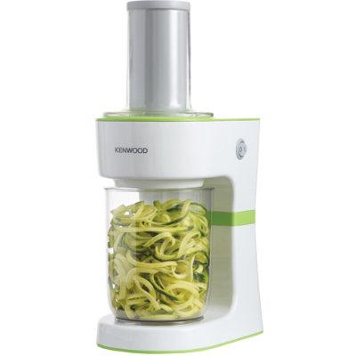 Benessere In Cucina Con La Linea Kenwood Active Di De Longhi, Perfetti Elettrodomestici  Per Preparare Smoothie, Frullati, Estratti, Succhi, ...