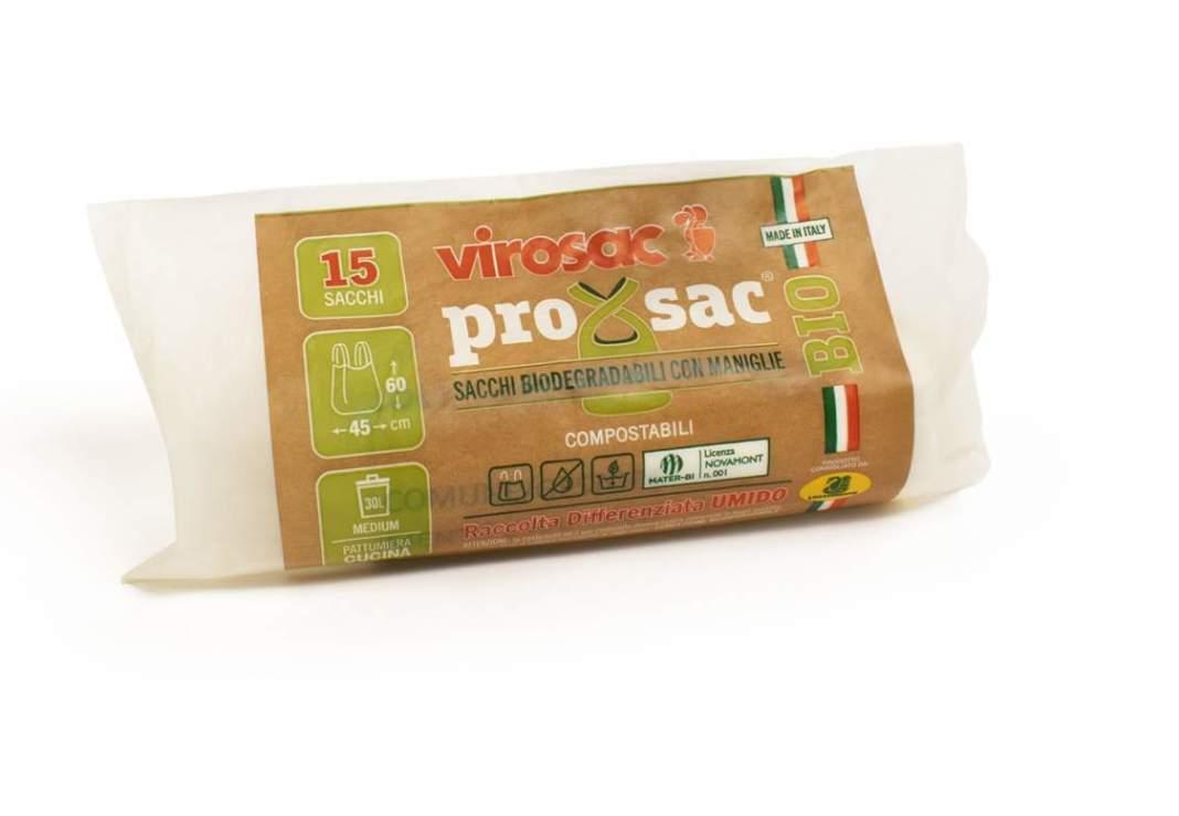 virosac