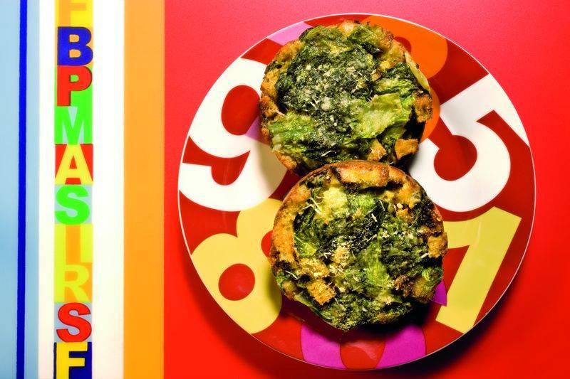 Ricette semplici e sane per i bambini cucina naturale