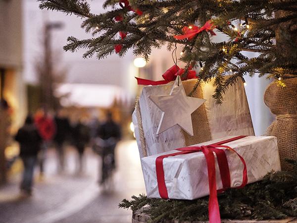 La città del Natale (TN)