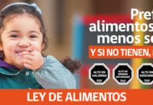 immagine dal sito del Ministerio de Salud cileno