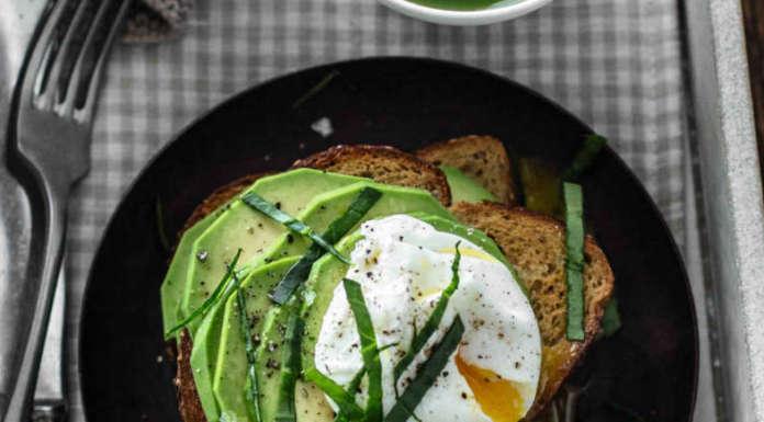Cucina naturale ricette menu diete