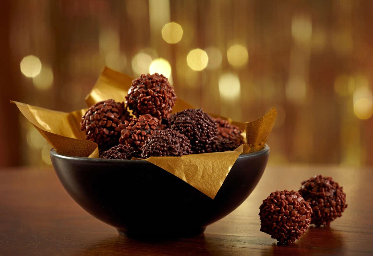 Fiera del cioccolato (FI)