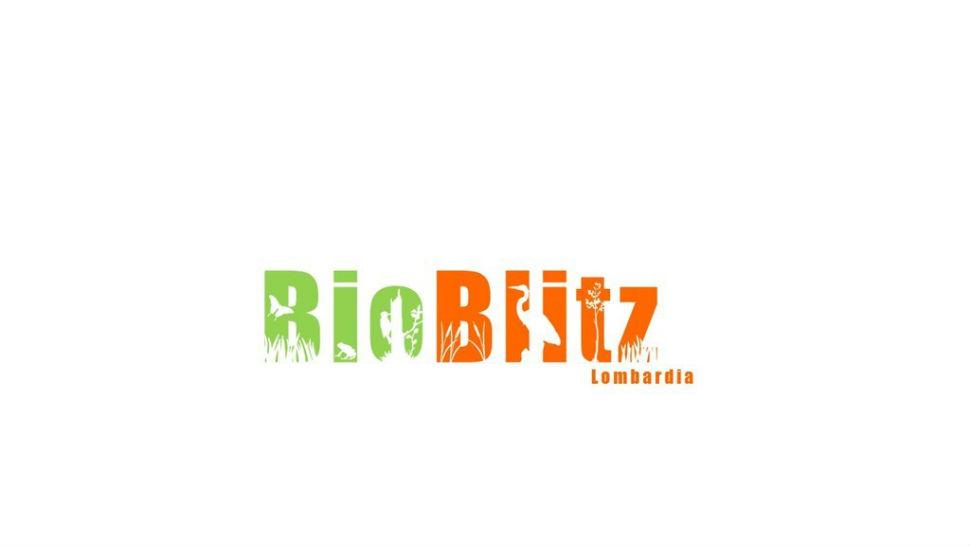 Bioblitz Lombardia