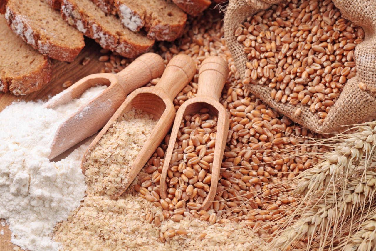Cereali per la propria salute (PC)