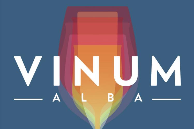 Vinum Alba (CN)