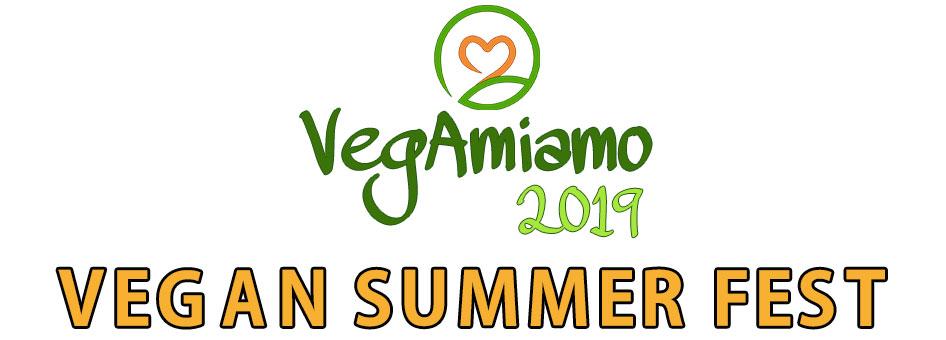 Vegan Summer Fest (RM)