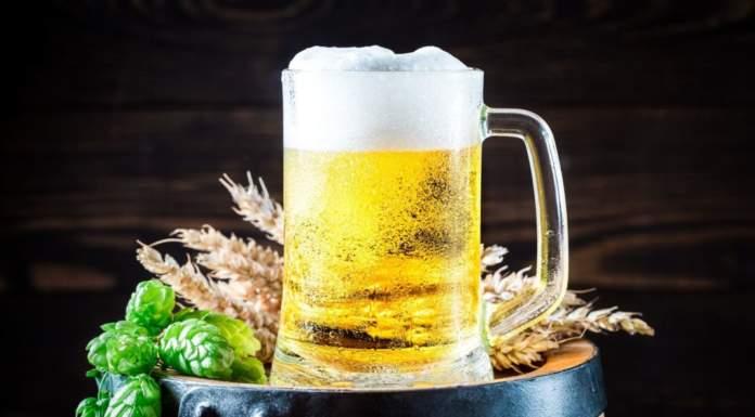 Il futuro della birra in Italia (MI)