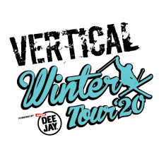 La Nocciolata al Vertical Winter Tour