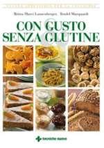 Con gusto_senza_glutine libro