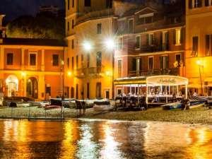 Liguria ristorante